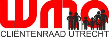 WMO Cliëntenraad Utrecht, samen staan we sterker!